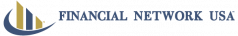 cropped-FINANCIAL-NETWORK-USA-website-logo.png